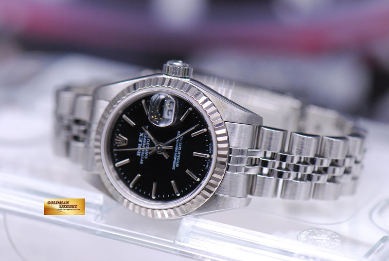 products/GML1662_-_Rolex_Oyster_Datejust_26mm_Stainless_Steel_Black_79174_-_11.JPG