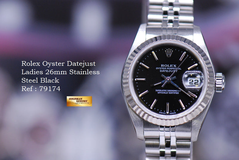 products/GML1662_-_Rolex_Oyster_Datejust_26mm_Stainless_Steel_Black_79174_-_12.JPG