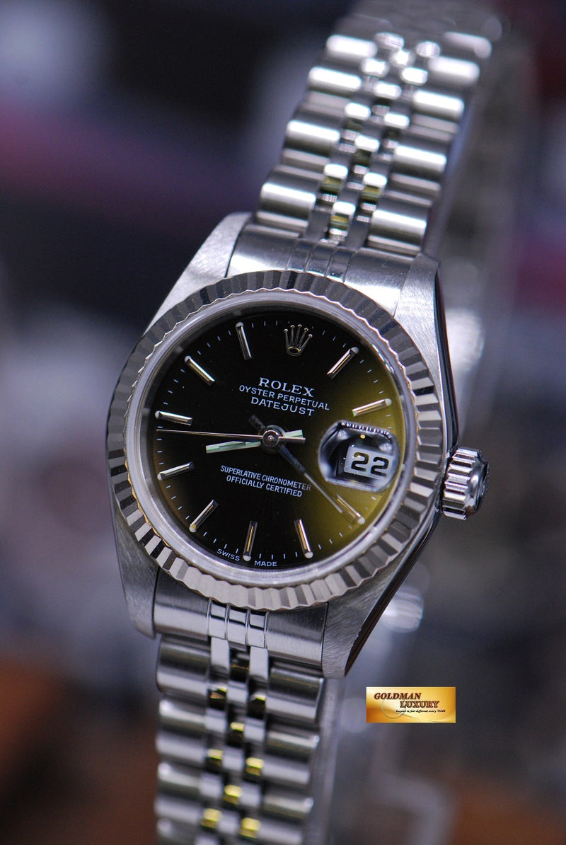 products/GML1662_-_Rolex_Oyster_Datejust_26mm_Stainless_Steel_Black_79174_-_2.JPG
