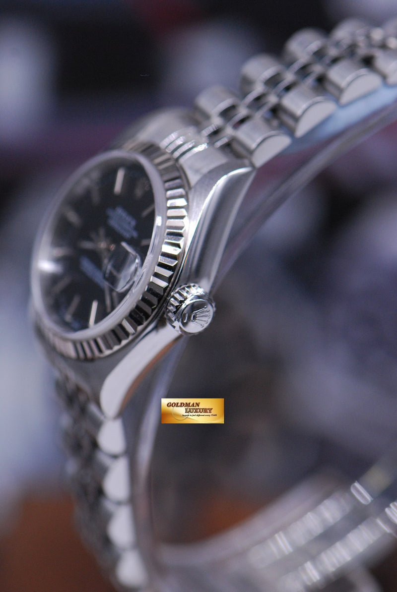 products/GML1662_-_Rolex_Oyster_Datejust_26mm_Stainless_Steel_Black_79174_-_3.JPG