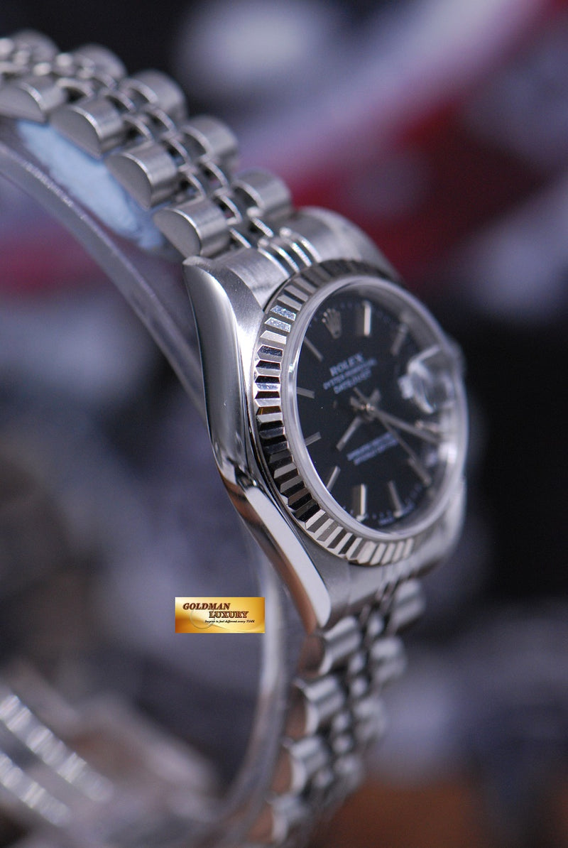 products/GML1662_-_Rolex_Oyster_Datejust_26mm_Stainless_Steel_Black_79174_-_4.JPG