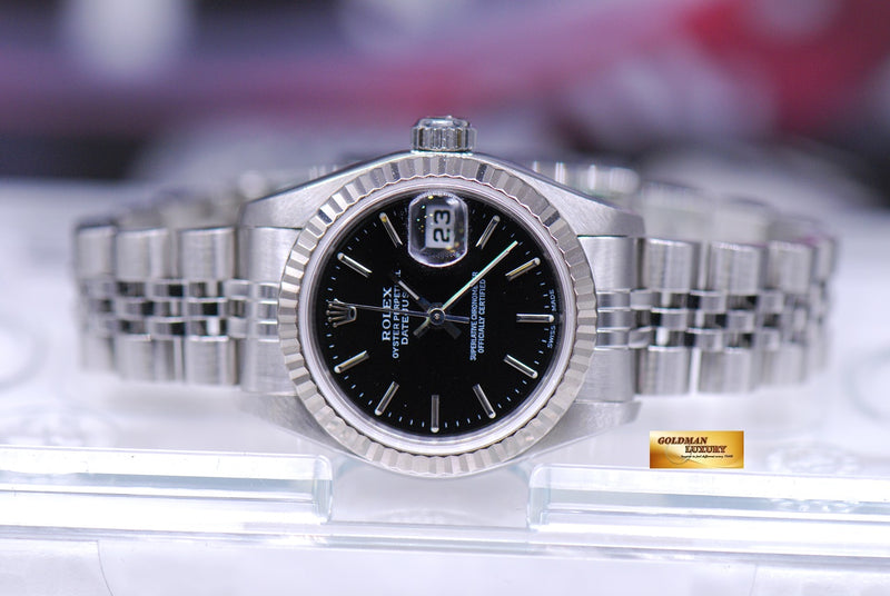 products/GML1662_-_Rolex_Oyster_Datejust_26mm_Stainless_Steel_Black_79174_-_5.JPG