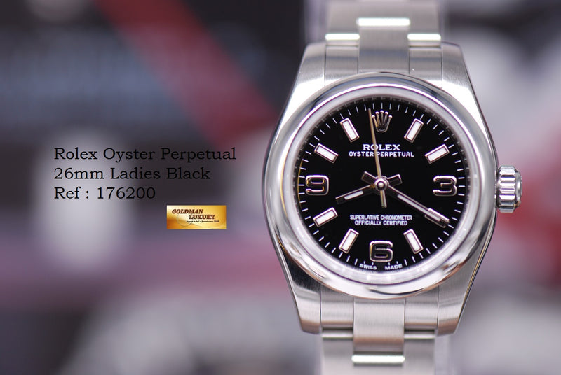 products/GML1664_-_Rolex_Oyster_Perpetual_26mm_Ladies_Black_176200_MINT_-_13.JPG