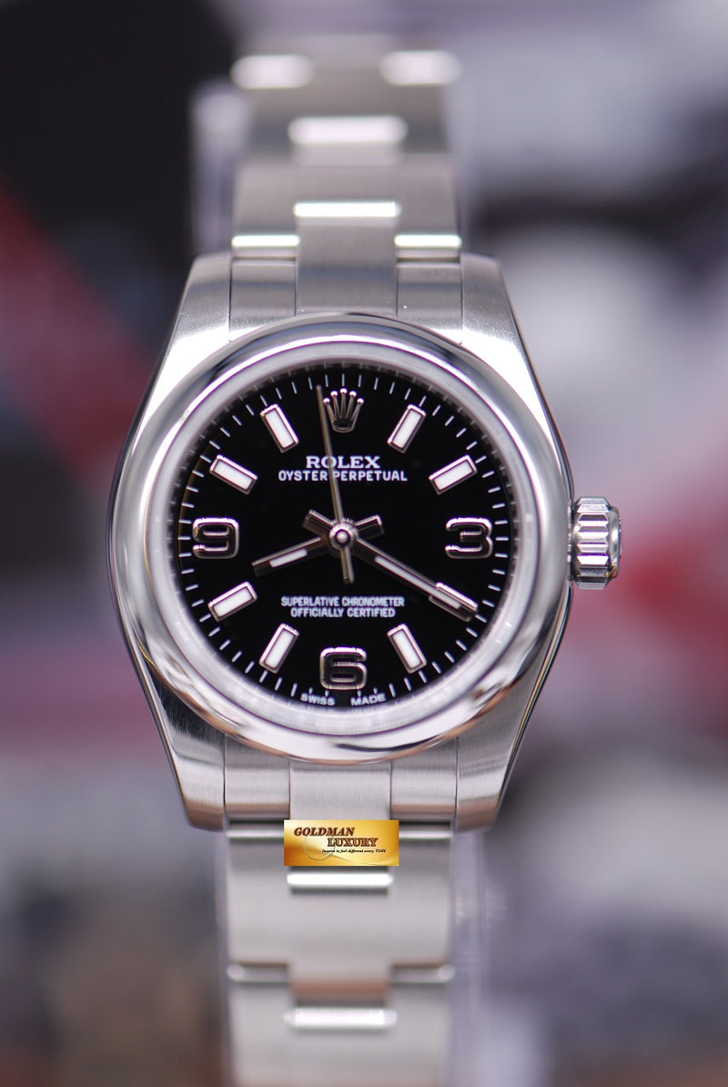 products/GML1664_-_Rolex_Oyster_Perpetual_26mm_Ladies_Black_176200_MINT_-_1.JPG