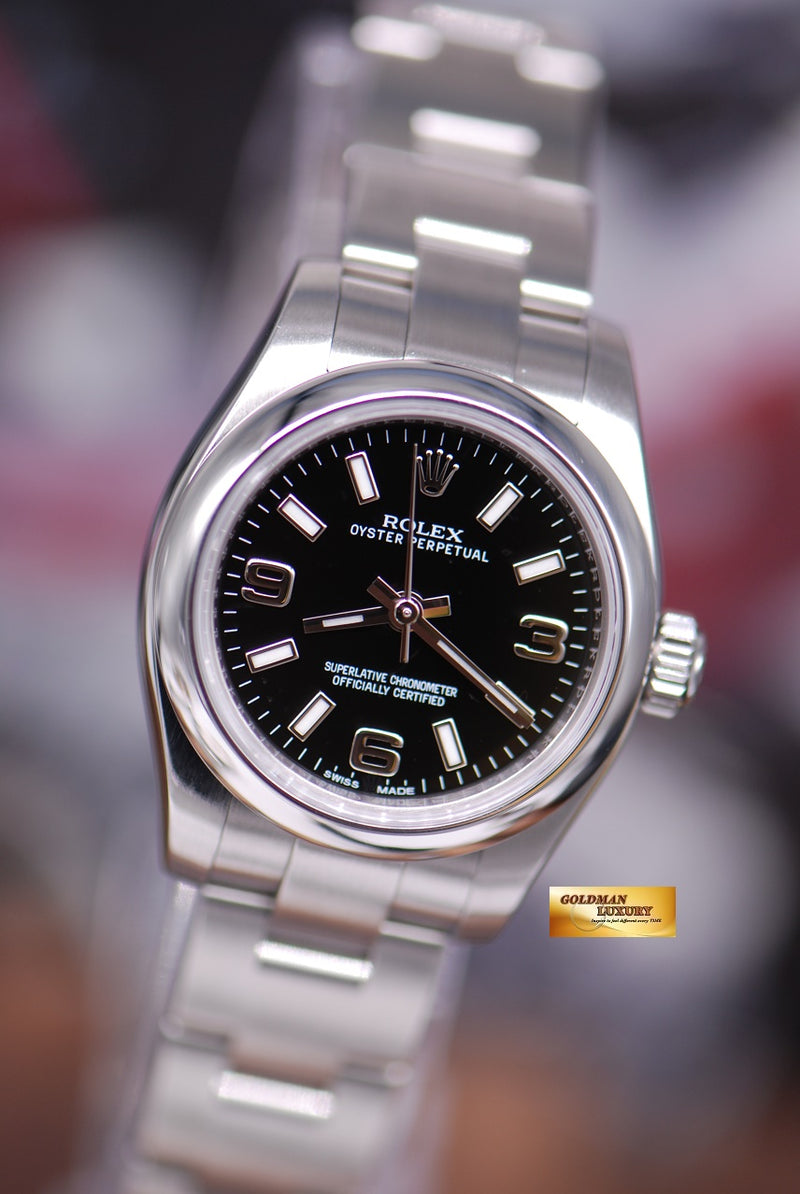 products/GML1664_-_Rolex_Oyster_Perpetual_26mm_Ladies_Black_176200_MINT_-_4.JPG