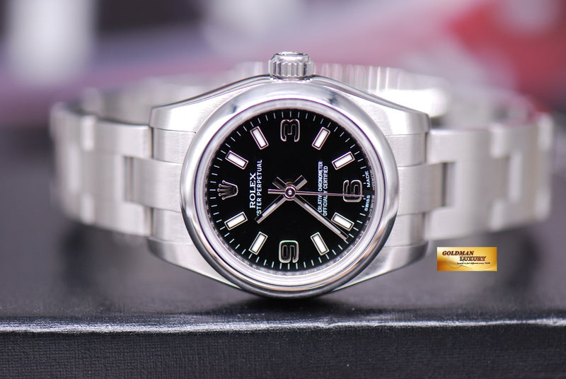 products/GML1664_-_Rolex_Oyster_Perpetual_26mm_Ladies_Black_176200_MINT_-_5.JPG