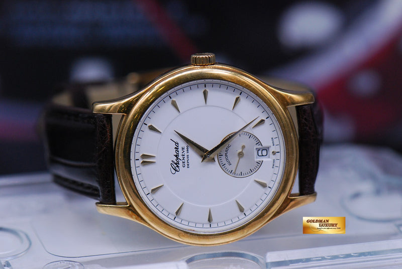 products/GML1665_-_Chopard_LUC_18KYG_36.5mm_Automatic_16-1860_-_10.JPG