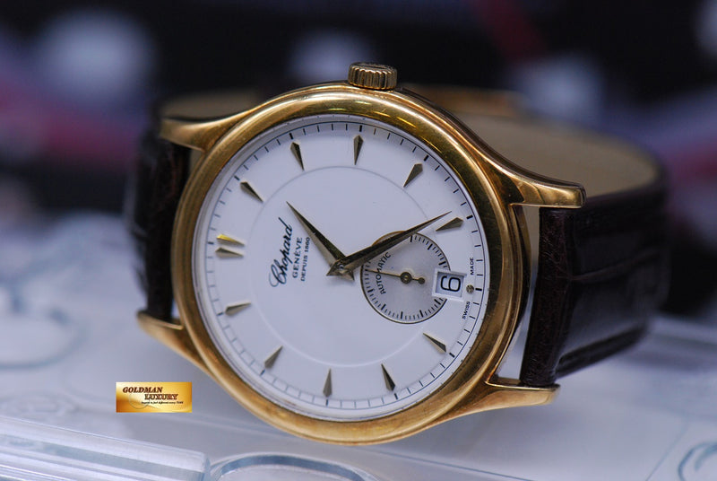 products/GML1665_-_Chopard_LUC_18KYG_36.5mm_Automatic_16-1860_-_11.JPG