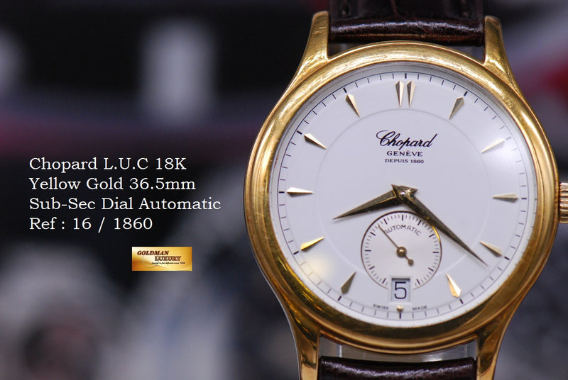 products/GML1665_-_Chopard_LUC_18KYG_36.5mm_Automatic_16-1860_-_12.JPG