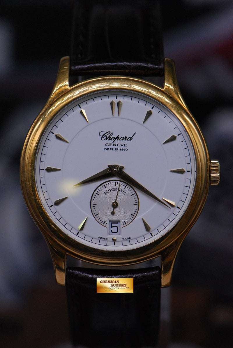products/GML1665_-_Chopard_LUC_18KYG_36.5mm_Automatic_16-1860_-_1.JPG