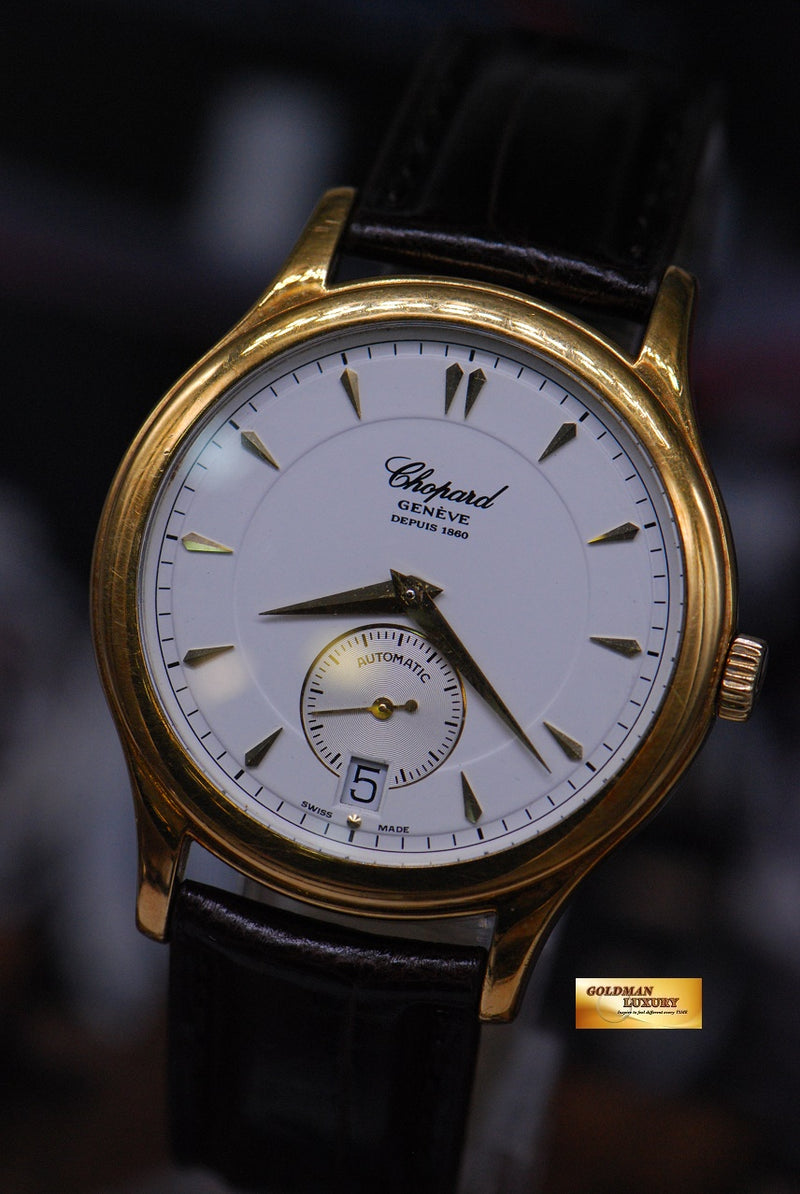 products/GML1665_-_Chopard_LUC_18KYG_36.5mm_Automatic_16-1860_-_2.JPG