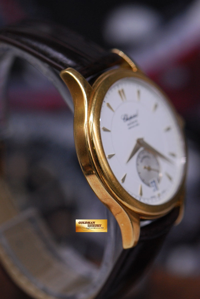 products/GML1665_-_Chopard_LUC_18KYG_36.5mm_Automatic_16-1860_-_4.JPG