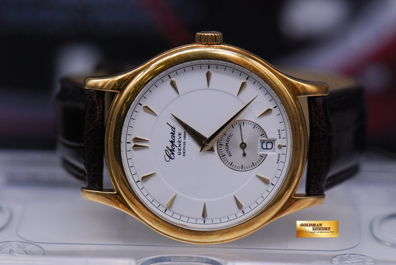 products/GML1665_-_Chopard_LUC_18KYG_36.5mm_Automatic_16-1860_-_5.JPG