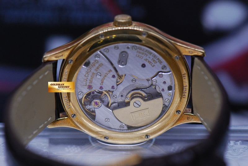 products/GML1665_-_Chopard_LUC_18KYG_36.5mm_Automatic_16-1860_-_8.JPG