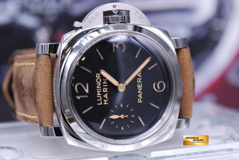 products/GML1671_-_Panerai_Luminor_1950_47mm_3_Days_Power_Reserve_PAM_422_-_10.JPG