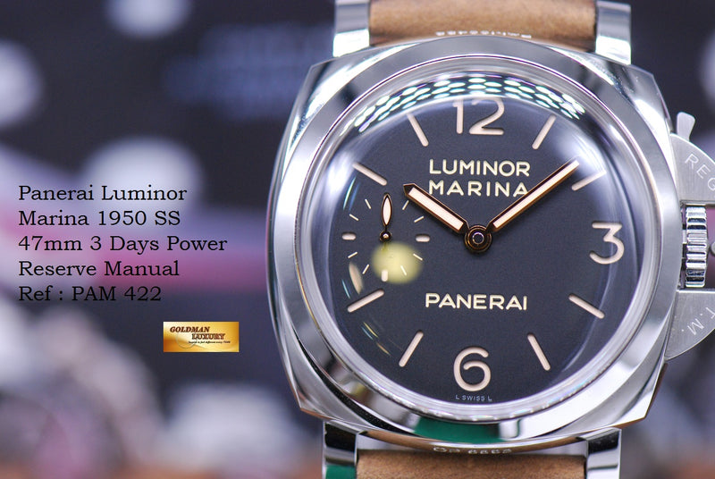 products/GML1671_-_Panerai_Luminor_1950_47mm_3_Days_Power_Reserve_PAM_422_-_11.JPG