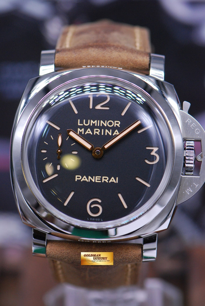 products/GML1671_-_Panerai_Luminor_1950_47mm_3_Days_Power_Reserve_PAM_422_-_1.JPG