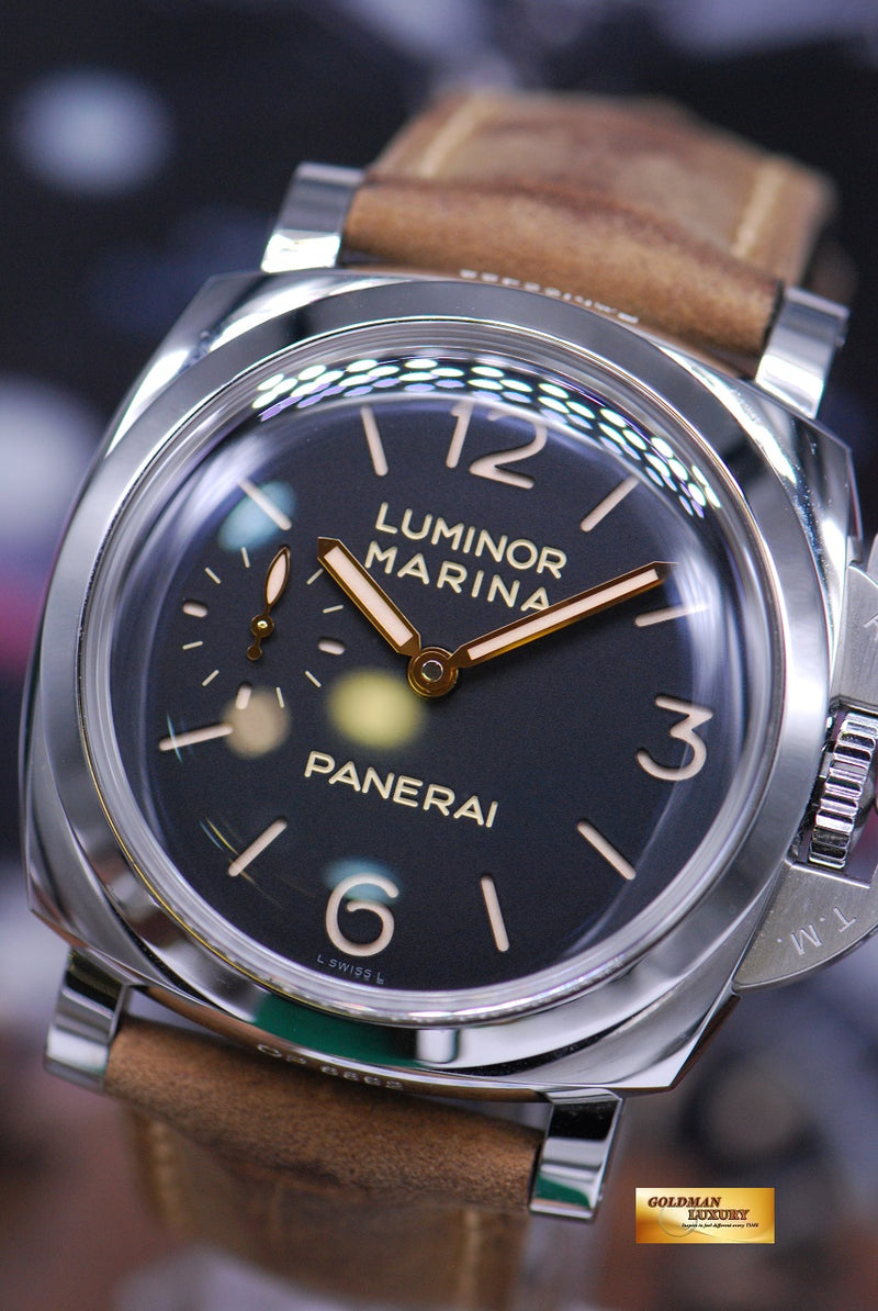 products/GML1671_-_Panerai_Luminor_1950_47mm_3_Days_Power_Reserve_PAM_422_-_2.JPG