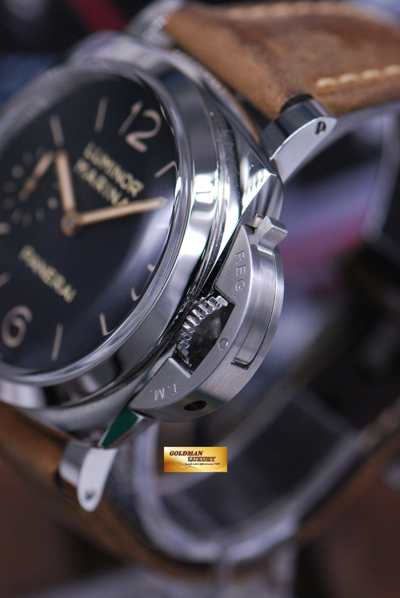 products/GML1671_-_Panerai_Luminor_1950_47mm_3_Days_Power_Reserve_PAM_422_-_3.JPG