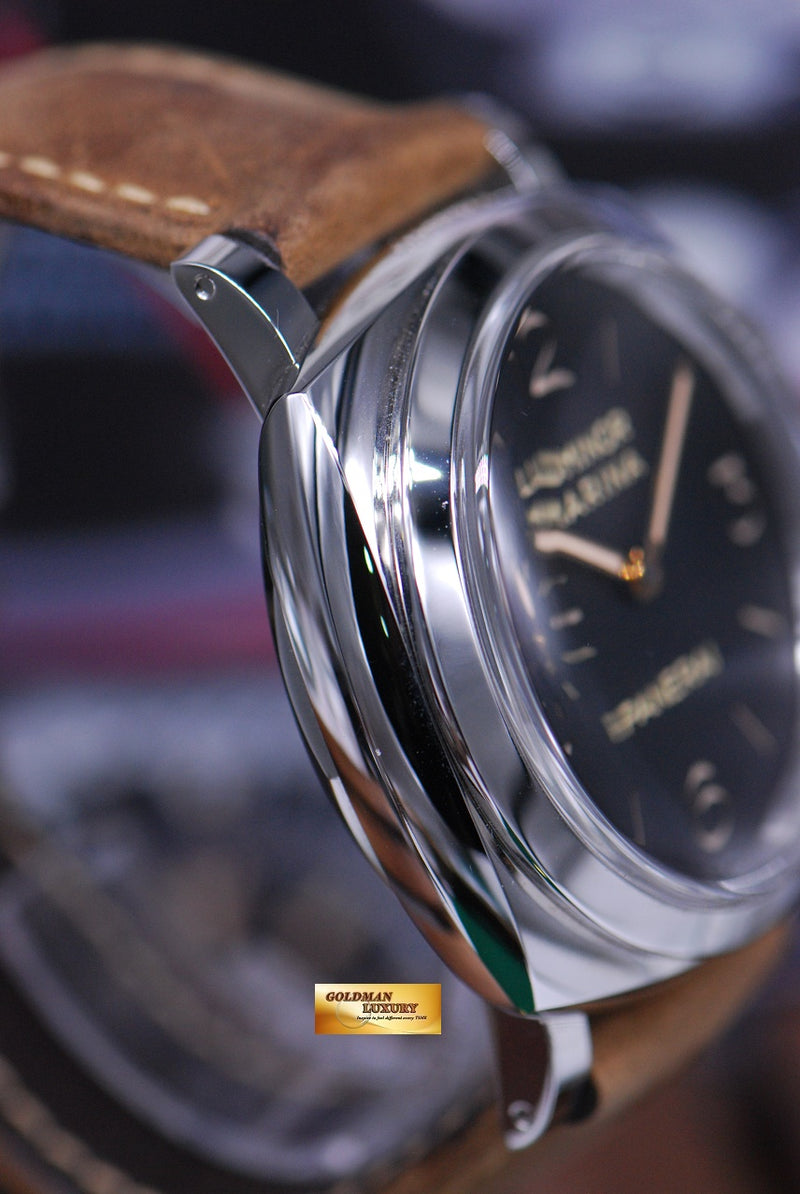 products/GML1671_-_Panerai_Luminor_1950_47mm_3_Days_Power_Reserve_PAM_422_-_4.JPG