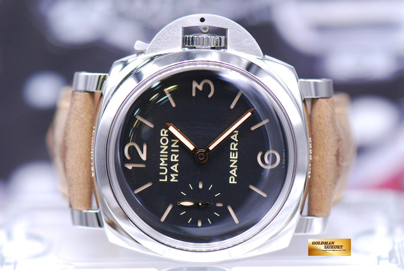 products/GML1671_-_Panerai_Luminor_1950_47mm_3_Days_Power_Reserve_PAM_422_-_5.JPG