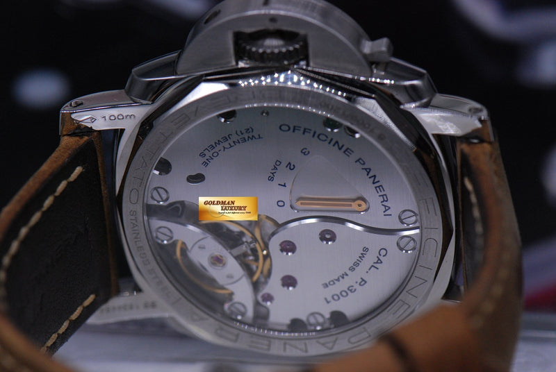 products/GML1671_-_Panerai_Luminor_1950_47mm_3_Days_Power_Reserve_PAM_422_-_8.JPG