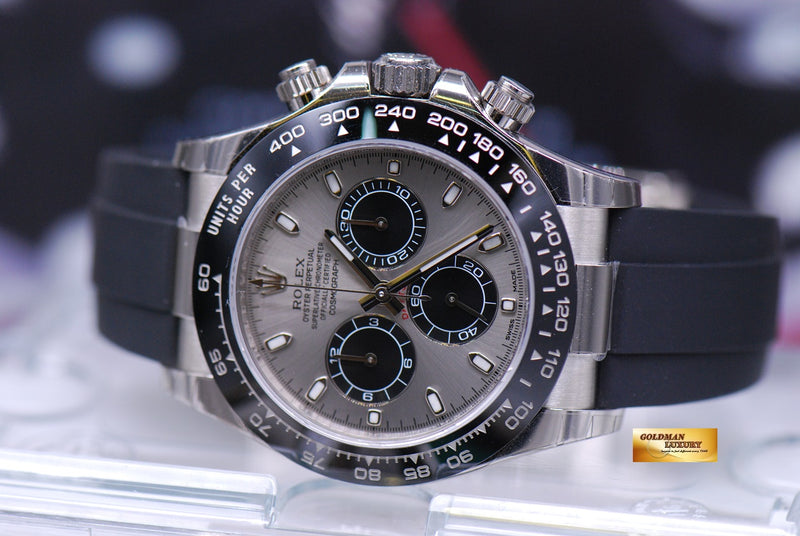 products/GML1674_-_Rolex_Oyster_Daytona_18K_White_Gold_Ceramic_Bezel_116519_NEW_-_10.JPG