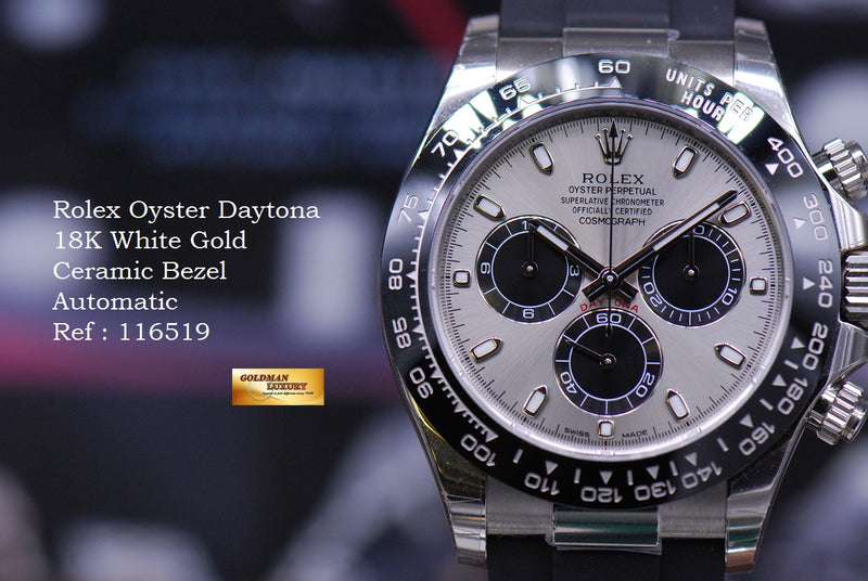 products/GML1674_-_Rolex_Oyster_Daytona_18K_White_Gold_Ceramic_Bezel_116519_NEW_-_11.JPG