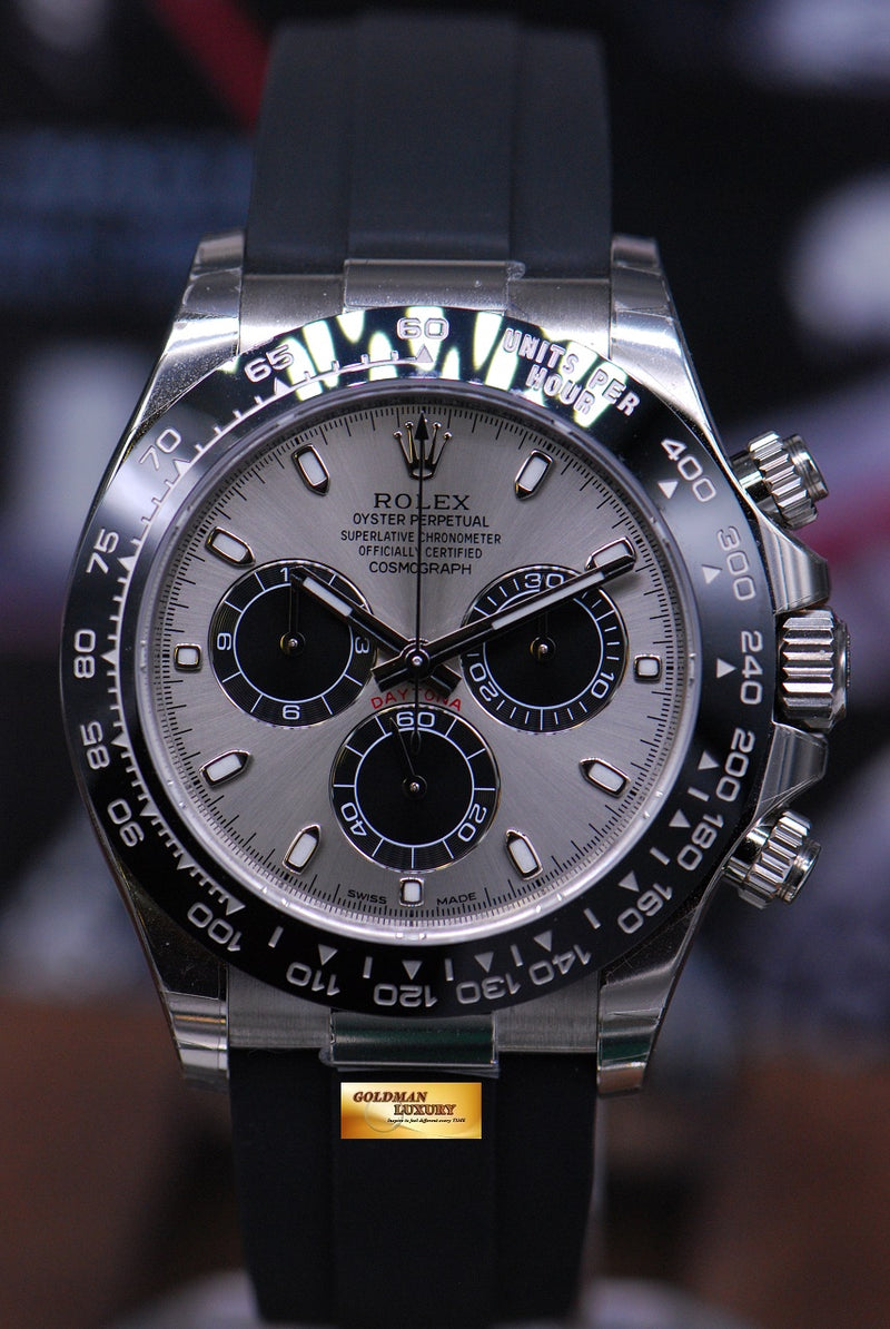 products/GML1674_-_Rolex_Oyster_Daytona_18K_White_Gold_Ceramic_Bezel_116519_NEW_-_1.JPG