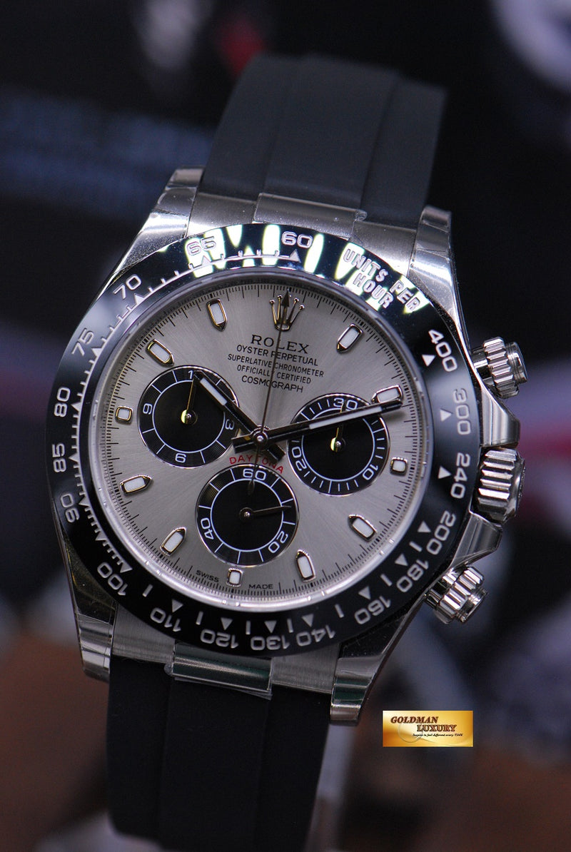 products/GML1674_-_Rolex_Oyster_Daytona_18K_White_Gold_Ceramic_Bezel_116519_NEW_-_2.JPG