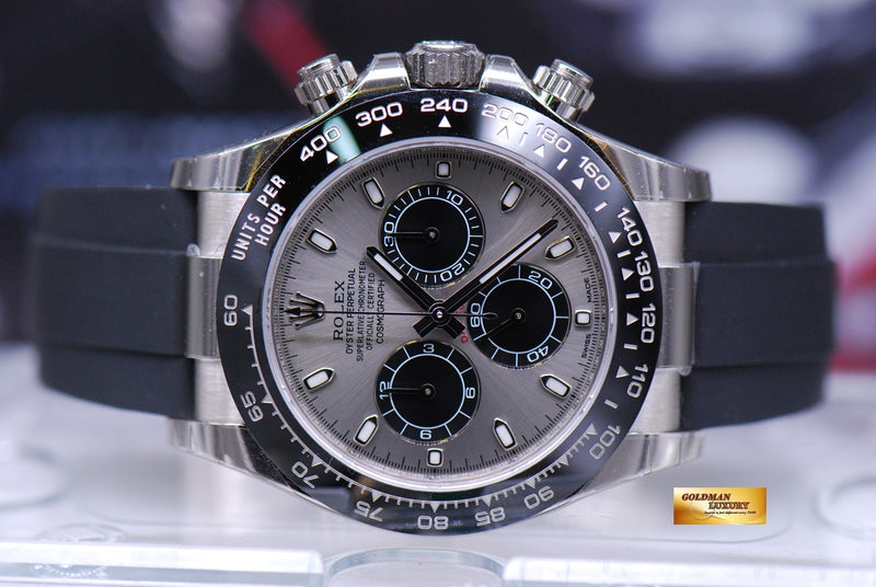 products/GML1674_-_Rolex_Oyster_Daytona_18K_White_Gold_Ceramic_Bezel_116519_NEW_-_5.JPG