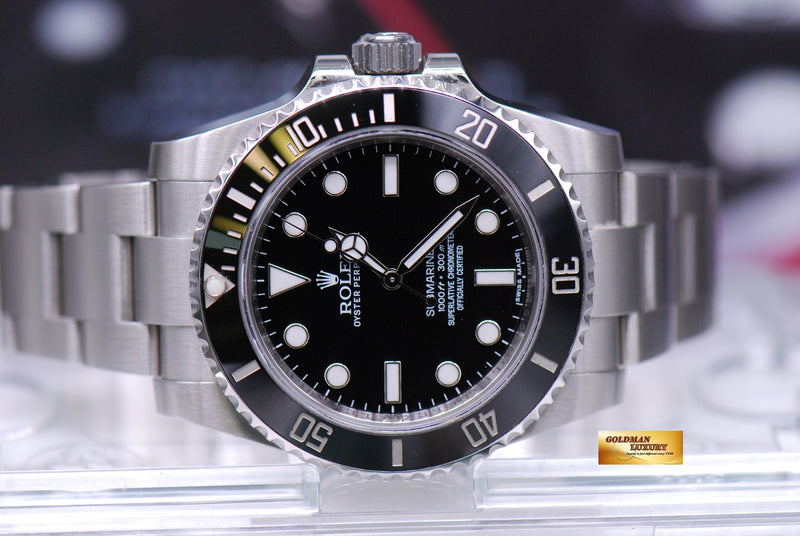 products/GML1675_-_Rolex_Oyster_Submariner_No-Date_Ceramic_Bezel_114060_NEAR_MINT_-_10.JPG