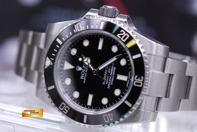 products/GML1675_-_Rolex_Oyster_Submariner_No-Date_Ceramic_Bezel_114060_NEAR_MINT_-_11.JPG