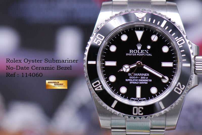 products/GML1675_-_Rolex_Oyster_Submariner_No-Date_Ceramic_Bezel_114060_NEAR_MINT_-_12.JPG