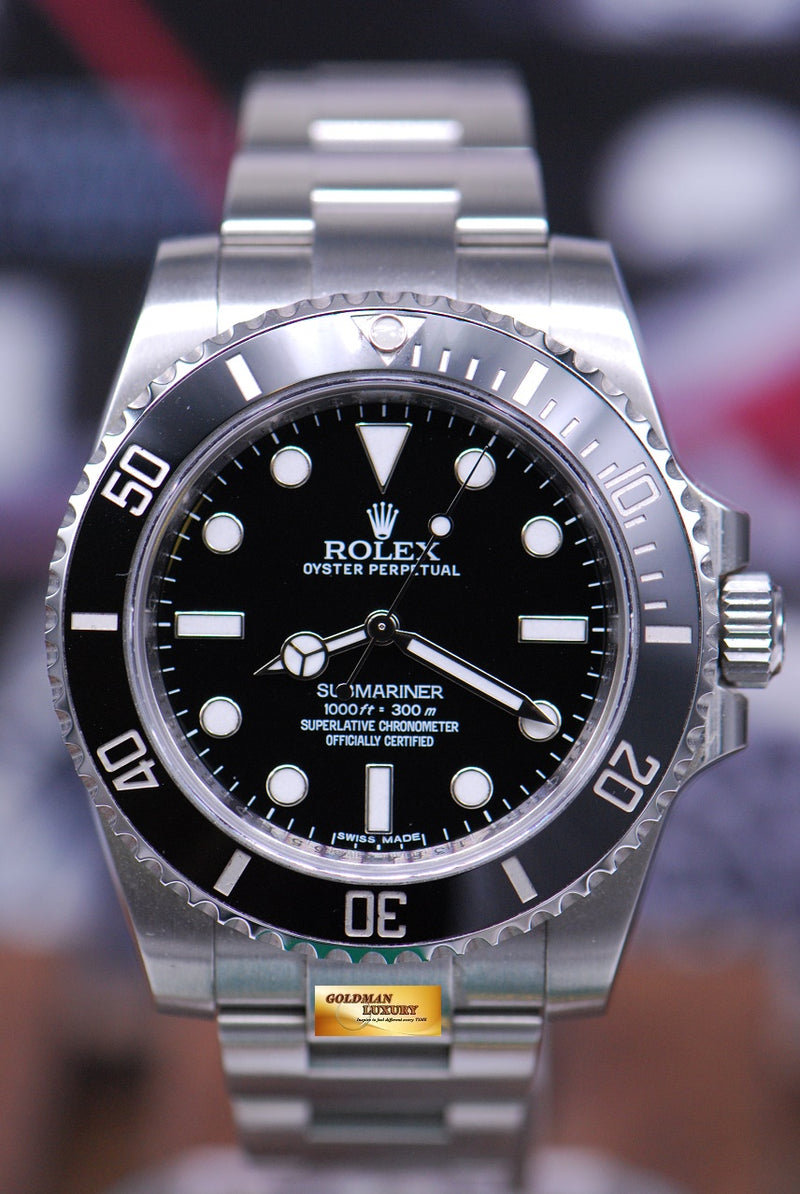 products/GML1675_-_Rolex_Oyster_Submariner_No-Date_Ceramic_Bezel_114060_NEAR_MINT_-_1.JPG