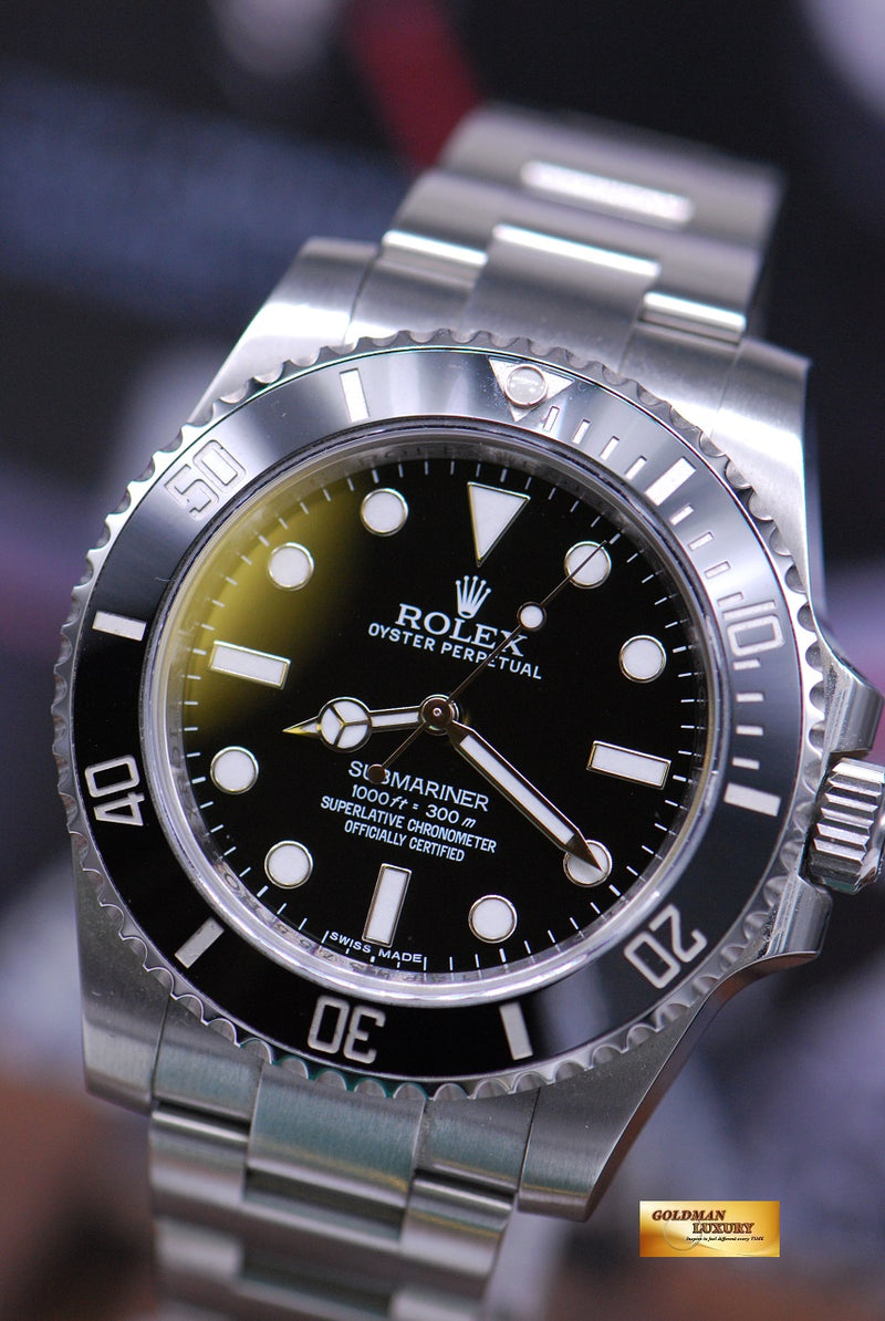 products/GML1675_-_Rolex_Oyster_Submariner_No-Date_Ceramic_Bezel_114060_NEAR_MINT_-_2.JPG