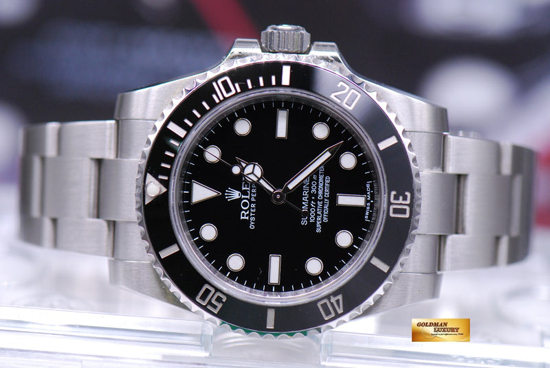 products/GML1675_-_Rolex_Oyster_Submariner_No-Date_Ceramic_Bezel_114060_NEAR_MINT_-_5.JPG