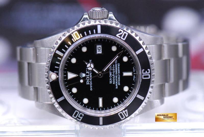 products/GML1676_-_Rolex_Oyster_Seadweller_40mm_SS_16600_MINT_-_10.JPG