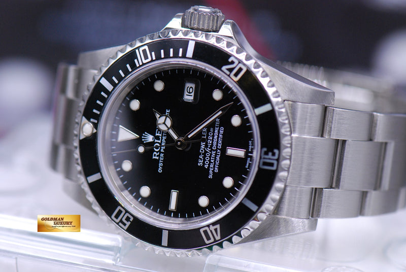products/GML1676_-_Rolex_Oyster_Seadweller_40mm_SS_16600_MINT_-_11.JPG