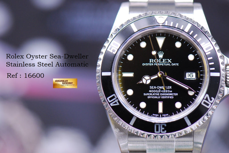 products/GML1676_-_Rolex_Oyster_Seadweller_40mm_SS_16600_MINT_-_12.JPG