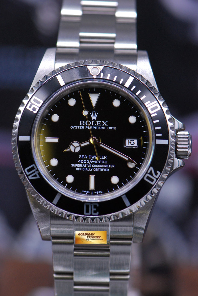products/GML1676_-_Rolex_Oyster_Seadweller_40mm_SS_16600_MINT_-_1.JPG
