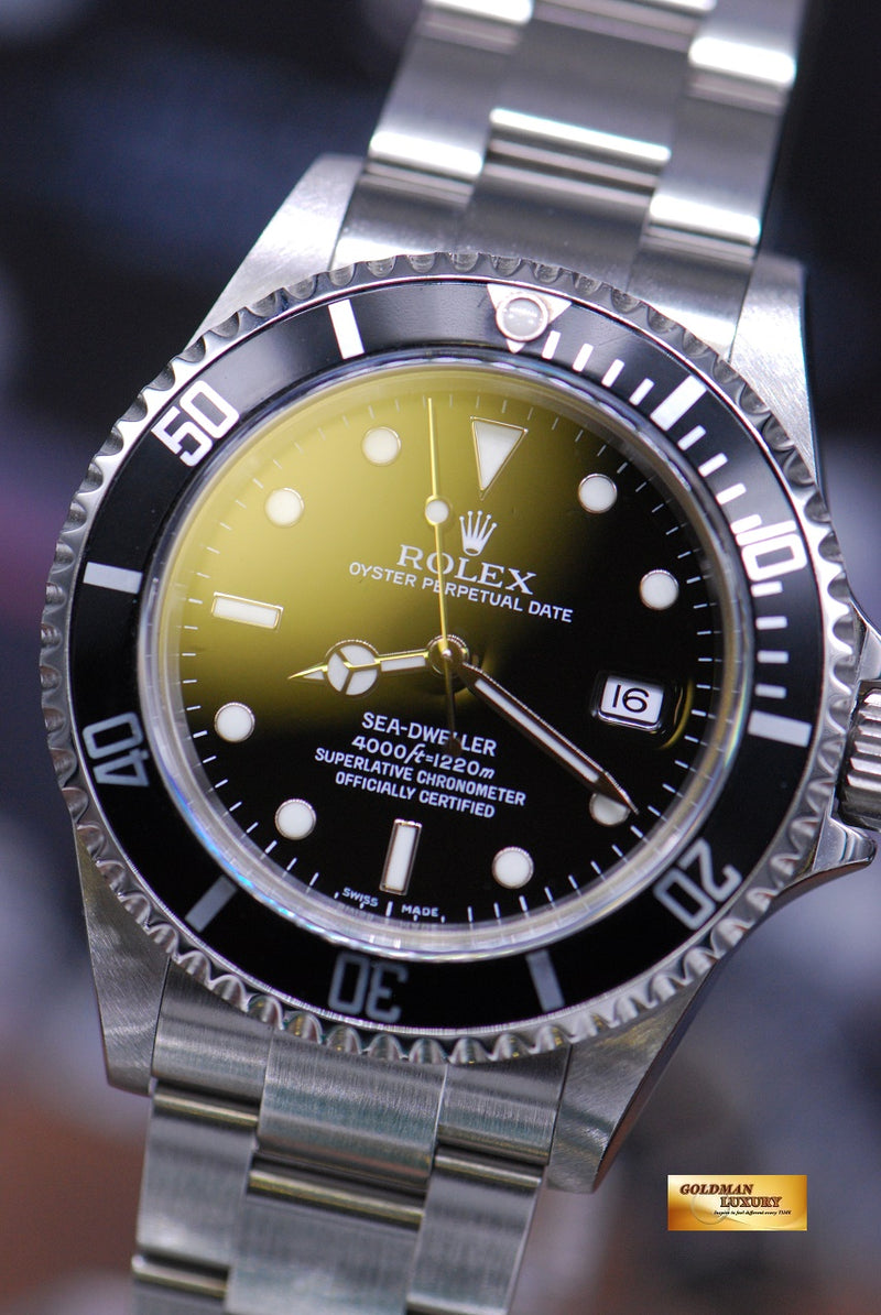 products/GML1676_-_Rolex_Oyster_Seadweller_40mm_SS_16600_MINT_-_2.JPG