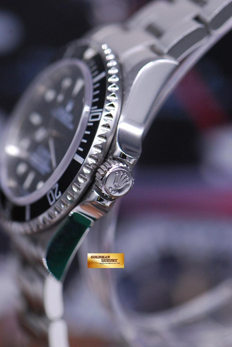 products/GML1676_-_Rolex_Oyster_Seadweller_40mm_SS_16600_MINT_-_3.JPG