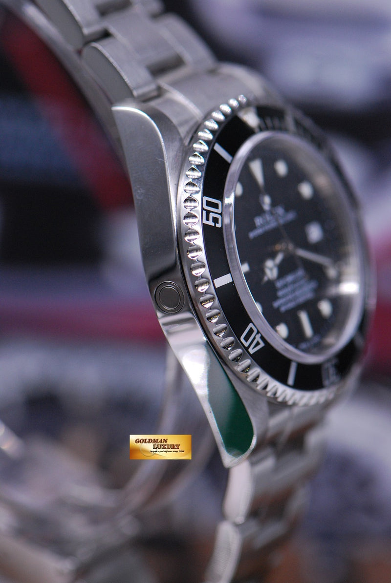 products/GML1676_-_Rolex_Oyster_Seadweller_40mm_SS_16600_MINT_-_4.JPG