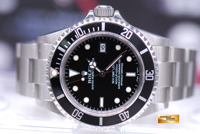 products/GML1676_-_Rolex_Oyster_Seadweller_40mm_SS_16600_MINT_-_5.JPG