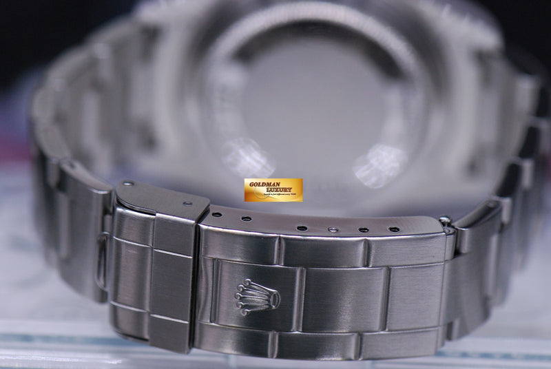 products/GML1676_-_Rolex_Oyster_Seadweller_40mm_SS_16600_MINT_-_9.JPG