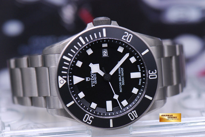 products/GML1683_-_Tudor_Pelagos_Titanium_42mm_ETA_Mvt_Black_25500T_-_10.JPG
