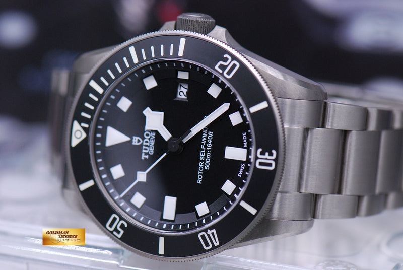 products/GML1683_-_Tudor_Pelagos_Titanium_42mm_ETA_Mvt_Black_25500T_-_11.JPG