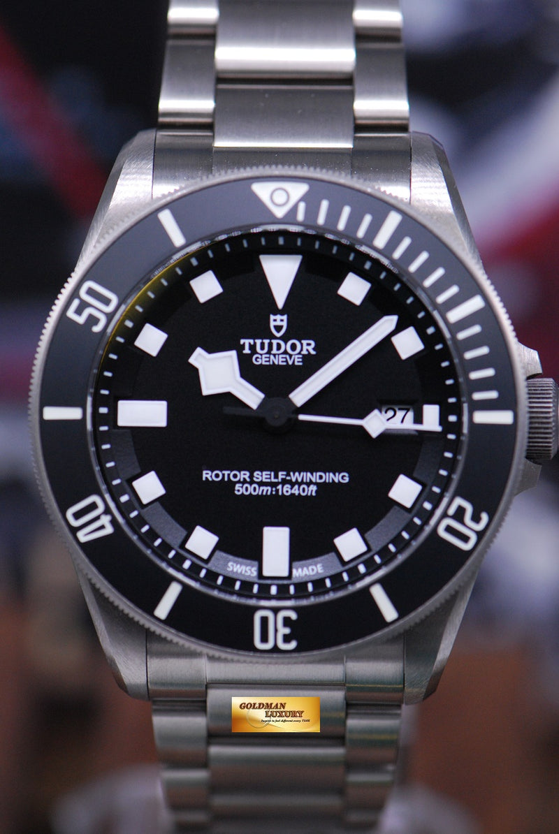 products/GML1683_-_Tudor_Pelagos_Titanium_42mm_ETA_Mvt_Black_25500T_-_1.JPG