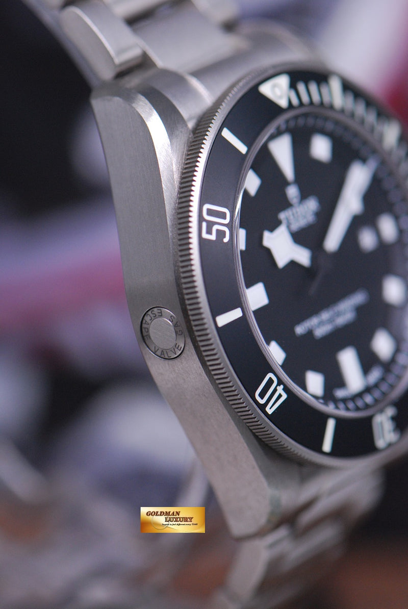 products/GML1683_-_Tudor_Pelagos_Titanium_42mm_ETA_Mvt_Black_25500T_-_4.JPG